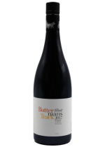 buttermans-track-syrah