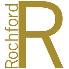 Rochford Wines Logo