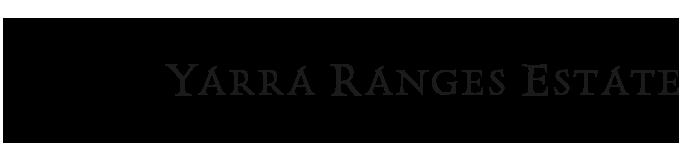 Yarra Ranges Estate Logo